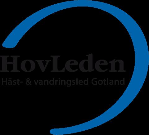Hovleden-Gotland-RGB-for-webb