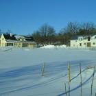 avonlea-farm-winter