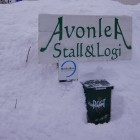 avonlea-sign-in-snow