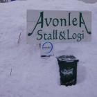 avonlea-sign-in-snow