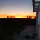 avonlea-sunset-002