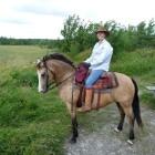 cowgirl-luella