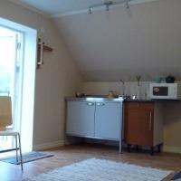 kitchen-6a-640x360
